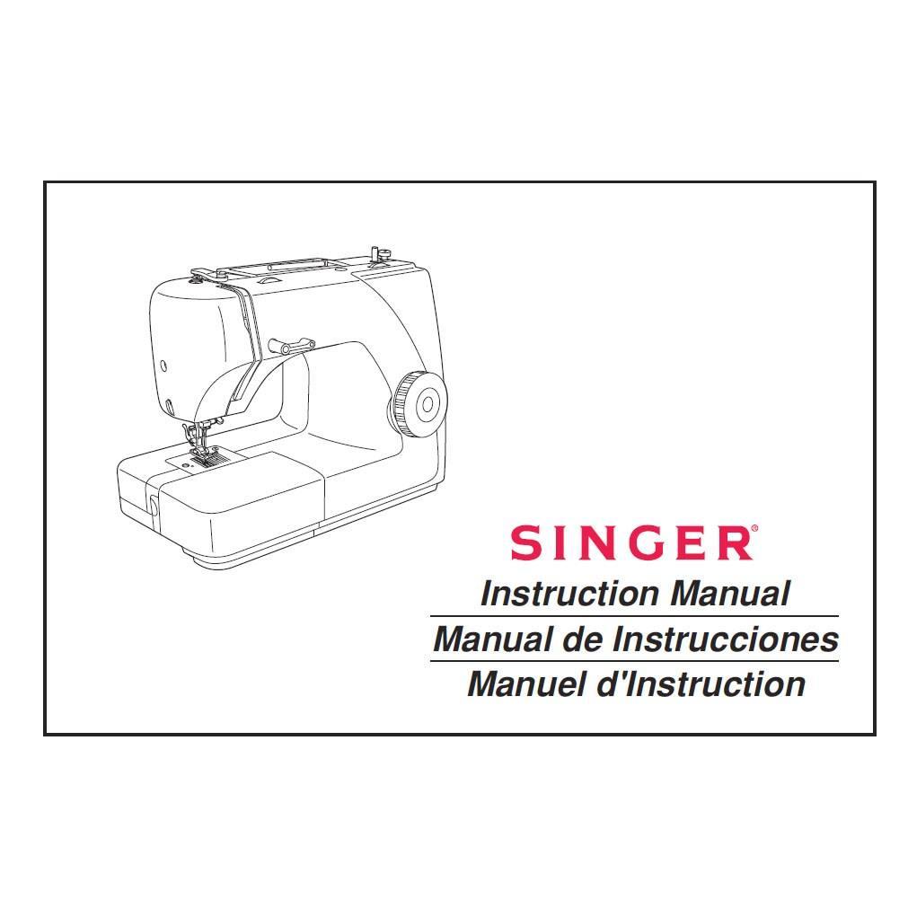 singer-1507-manual.jpg