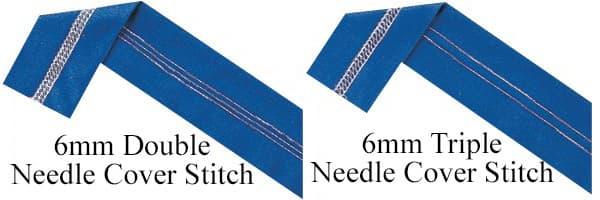 Stitches Banner